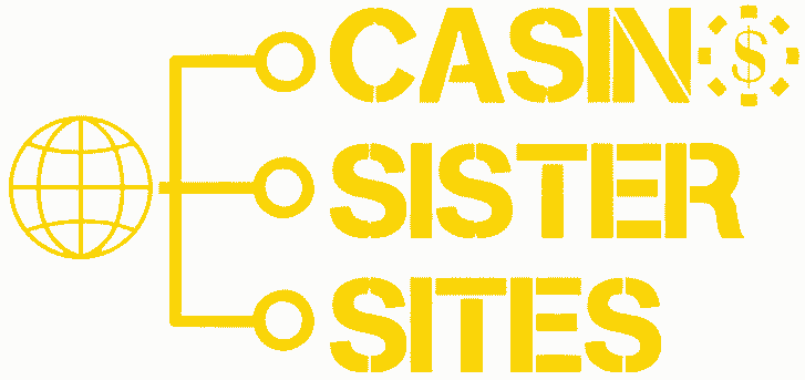 Top Casino Sister Sites in 2020 – find sister sites of favorite casino brands