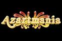 Azart Zalda Casino