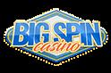 Logo of Big Spin Casino