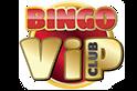 Logo of Bingo Vip Club