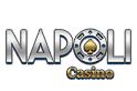Logo of Casino Napoli