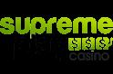 Logo of Casino Supreme Play