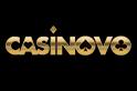 Logo of Casinovo