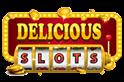 Delicious Slots Casino