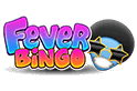Fever Bingo Casino