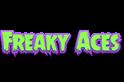 Freaky Aces Casino