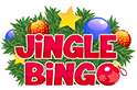 Jingle Bingo