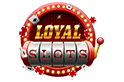 Loyal Slots Casino