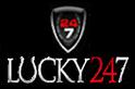Lucky247 Casino