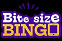 BiteSize Bingo