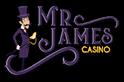 MR James Casino