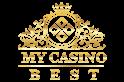 MyCasinoBest Casino