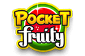 Pocket Fruity Casino