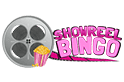 Showreel Bingo Casino