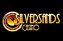 Silversands Casino