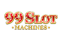 99 Slot Machines