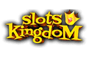 Slots Kingdom Casino