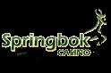 Logo of Springbok Casino