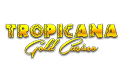 Logo of Tropicana Gold Casino