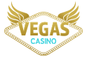 Logo of Vegas Casino