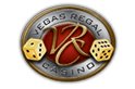 Logo of Vegas Regal Casino
