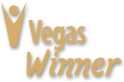 Vegas Winner Casino