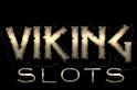 Logo of Viking Slots