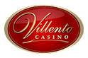 Logo of Villento Casino