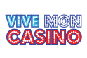 Logo of Vive Mon Casino