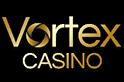 Logo of Vortex Casino