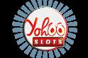 Yohoo Slots Casino