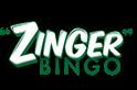 Logo of Zingo Bingo